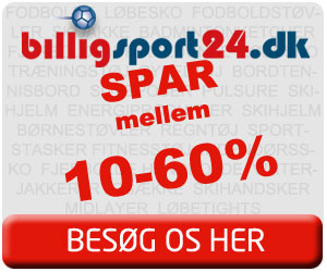 Billigsport24 Outlet;