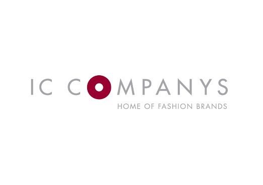 IC Companys Outlet Langelinie;