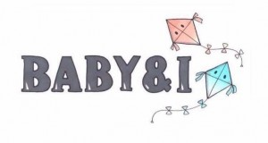 mere information omkring Baby&I lagersalg