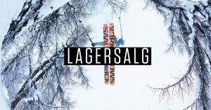 mere information omkring Black Snow Lagersalg