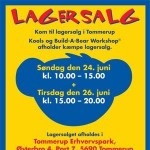 mere information omkring Build-A-Bear Workshop lagersalg