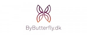 mere information omkring By butterfly holder Kari Traa lagersalg