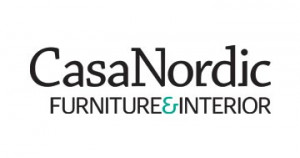 mere information omkring Casa Nordic lagersalg