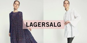 mere information omkring Custommade lagersalg