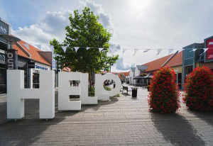 mere information omkring Helly Hansen Outlet RIngsted