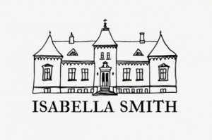 mere information omkring Isabella Smith lagersalg