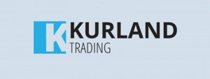 mere information omkring Kurland Trading Lagersalg